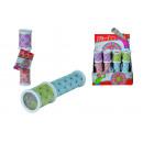 groothandel Speelgoed: Caleidoscoop, 2 - maal geassorteerd