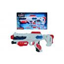 groothandel Speelgoed: PF Space Blaster laserpistool