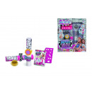 grossiste Vernis a Ongles:MBF Nail Art Set