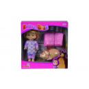 wholesale Toys:Masha goes to sleep
