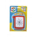 groothandel Speelgoed: A & F Kleine tekentafel