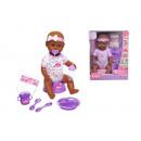 Großhandel Puppen & Plüsch:NBB Ethnische Puppe