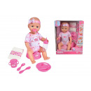groothandel Baby speelgoed:NBB babypop