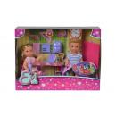 Großhandel Babyspielzeug:EL School Fun