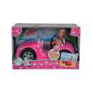 wholesale RC Toys:SL Beach Car