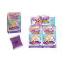 groothandel Speelgoed: Glibbi-eenhoorn glitterbad