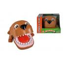groothandel Speelgoed:G & M Bulldog