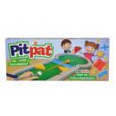 groothandel Speelgoed: G & M Pitpat tafel minigolf