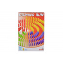 wholesale Parlor Games: G & M Domino Run 200 stones
