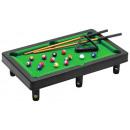 G&M Pool Billard & Snooker