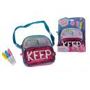 wholesale Handbags:CMM Swap Pocket Bag
