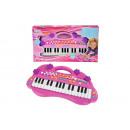 Großhandel Musikinstrumente:MMW Girls Keyboard