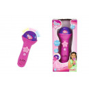 groothandel Speelgoed:MMW Girls Shining Micro