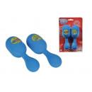 wholesale Music Instruments:MMW 2 maracas