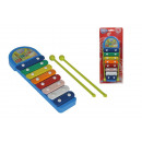 wholesale Music Instruments:MMW xylophone