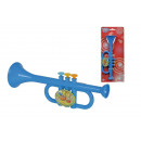 wholesale Music Instruments:MMW trumpet