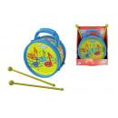 groothandel Speelgoed:MMW-drum