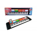 wholesale Music Instruments:Plug & Play Keyboard