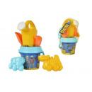 groothandel Baby speelgoed:Bob Baby-emmerset