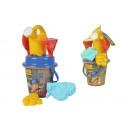 Großhandel Outdoor-Spielzeug:Bob der Baumeister