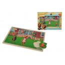 wholesale Puzzle:JoNaLu plug puzzle