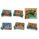 wholesale Pictures & Frames:JoNaLu picture cube