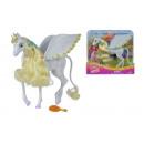 groothandel Speelgoed:Mia Eenhoorn Onchao