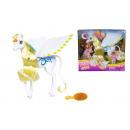 Mia Magical Unicorn Onchao