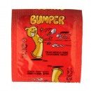 wholesale Erotic-Accessories: Bumper condoms with funny print