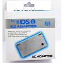 wholesale Consoles, Games & Accessories: Charger suitable for Nintendo DSi / NDSi / 3DS