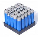 groothandel Aanstekers: Elektronisch  Aansteker  aanstekers ...