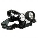 Großhandel Outdoor & Camping:Stirnlampe 6 LED