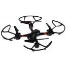 Mini Quadcopter / Drone