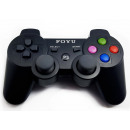 Bluetooth Controller Gamepad für PS3