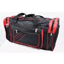 Großhandel Reise- und Sporttaschen: Sporttasche Reisetasche Fitnesstasche ...