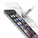 Glass screen protector for Samsung Galaxy S5 mini