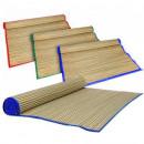 wholesale Pool & Beach:Beach mat cane 60x180cm