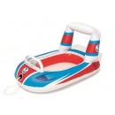Baby boat - boat for baby or children