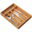 wholesale Household Goods:Bamboo cutlery