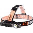Großhandel Outdoor & Camping:-Acebeam Scheinwerfer H15 - 2500 Lumen