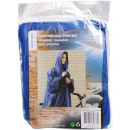 wholesale Childrens & Baby Clothing:Poncho with hood