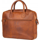 wholesale Miscellaneous Bags: Laptop bag - for laptop bag - 15 inch