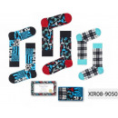 groothandel Kleding & Fashion: Happy socks limited edition 3 paar