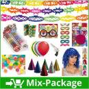 wholesale Gifts & Stationery: Mix Package -  Carnival Carnival - 20 Bestsellers