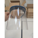 wholesale Kitchen Utensils: Protective visor - immediately available