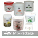 Mix Package Pharmacy: Naturheil-Creme Top 7