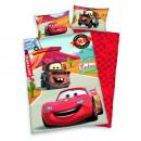 ingrosso Prodotti con Licenza (Licensing): Disney' s Cars biancheria letto