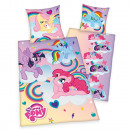 My Little Pony bed linen