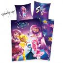 ingrosso Prodotti con Licenza (Licensing): Disney' s stella Darlings