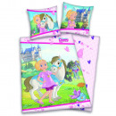wholesale Licensed Products:Princess Emmy bed linen
